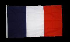 Maison-des-Drapeaux - Achat drapeau et vente drapeau de qualité