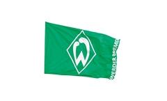 Drapeau Werder Bremen - 200 x 300 cm