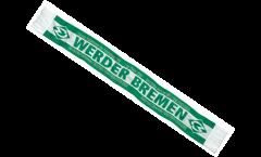 Écharpe Werder Bremen Erfolge - 17 x 150 cm