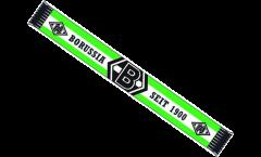 Écharpe Borussia Mönchengladbach Logo - 15 x 140 cm