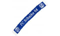 Écharpe FC Schalke 04 Classic - 17 x 150 cm