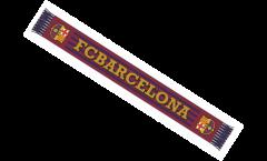 Écharpe FC Barcelona Bande - 17 x 150 cm