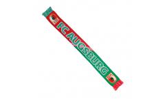 Écharpe FC Augsburg - 17 x 150 cm