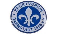 Pin`s (épinglette) SV Darmstadt 98 Logo - 2 x 2 cm