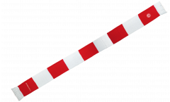 Écharpe Rot-Weiss Essen  - 17 x 150 cm