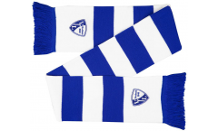 Écharpe VfL Bochum Logo - 15 x 140 cm