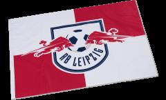 Drapeau RB Leipzig - 60 x 90 cm