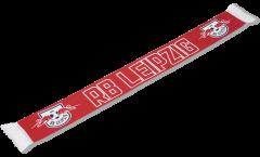Écharpe RB Leipzig Home - 15 x 140 cm