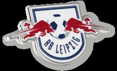 Pin`s (épinglette) RB Leipzig - 1.5 x 2.5 cm
