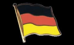 Pin's (épinglette) Drapeau Allemagne - 2 x 2 cm