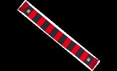 Écharpe Bayer 04 Leverkusen - 17 x 150 cm