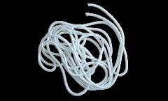 Corde en Polypropylème - 5m