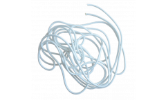 Corde en Polypropylème - 10m