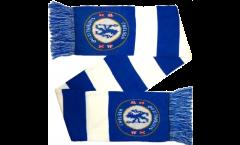 Écharpe FC Chelsea - 17 x 150 cm
