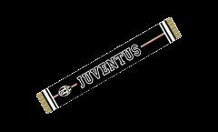 "Écharpe ""Juventus Turin"" - 17 x 150 cm"