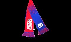 Écharpe NFL New York Giants - 17 x 150 cm