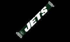 Écharpe NFL New York Jets Fan - 17 x 150 cm