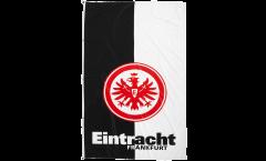 Drapeau Eintracht Frankfurt - 150 x 250 cm