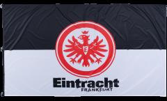 Drapeau Eintracht Frankfurt Classique - 150 x 250 cm