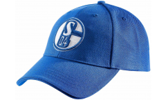 Casquette FC Schalke 04