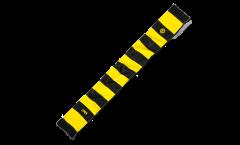 Écharpe Borussia Dortmund Bande - 17 x 150 cm