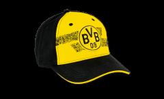 Casquette Borussia Dortmund