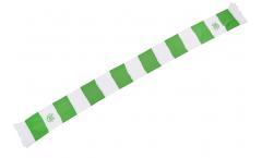 Écharpe VfL Wolfsburg XL - 17 x 150 cm