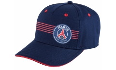 Casquette Paris Saint-Germain