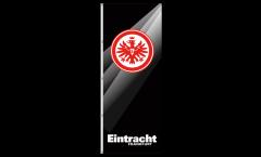 Drapeau Eintracht Frankfurt Diago - 150 x 400 cm