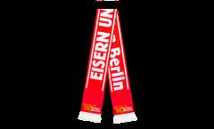Écharpe  - 17 x 150 cm