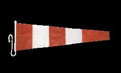 Drapeau du signal de résponse - 60 x 90 cm