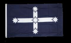 Drapeau Australie Eureka 1854