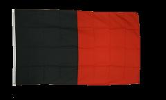 Drapeau Belgique Namur