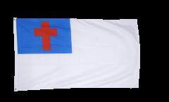 Drapeau Chrétien
