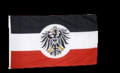 Drapeau Allemagne Kolonialamt