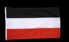 Drapeau Allemagne Reichsflagge