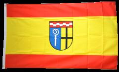 Drapeau Allemagne Mönchengladbach