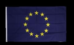 Drapeau Union européenne UE