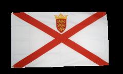 Drapeau Royaume-Uni Jersey