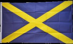 Drapeau Royaume de Mercie 527-919