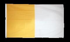 Drapeau Irlande Antrim