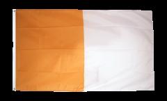 Drapeau Irlande Armagh