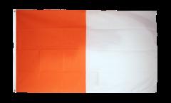 Drapeau Irlande Cork