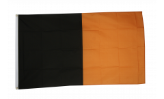 Drapeau Irlande Kilkenny