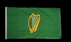 Drapeau Irlande Leinster