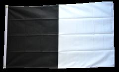 Drapeau Irlande Sligo