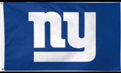 Drapeau New York Giants