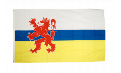 Drapeau Pays-Bas Limbourg