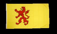 Drapeau Pays-Bas Hollande-Méridionale