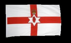 Drapeau Irlande du Nord